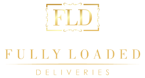 Fully Loaded Deliveries